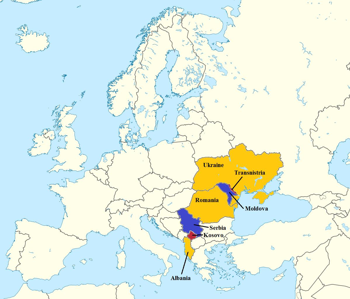 Shifty lines kosovo and transnistria alex and ania splain you a thing kosovo gumiabroncs Choice Image